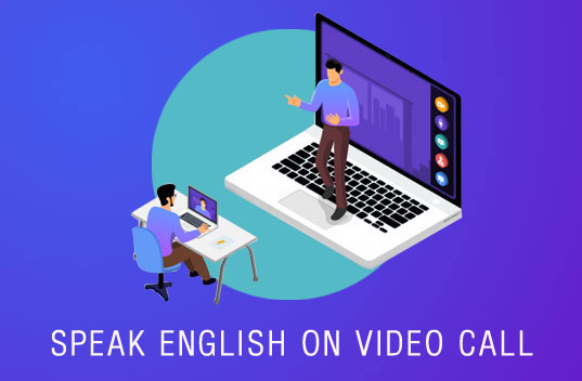 English Video On Call Boon Education